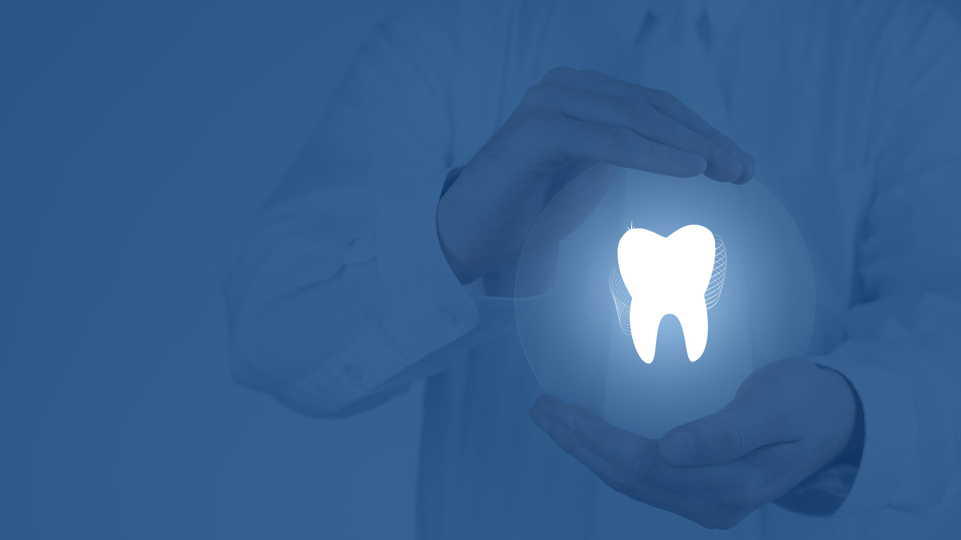 New Caney Dental Insurance