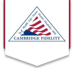 Cambridge Fidelity, House Insurance Group Insurance, Benefits Broker Life insurance and Dental Insurance